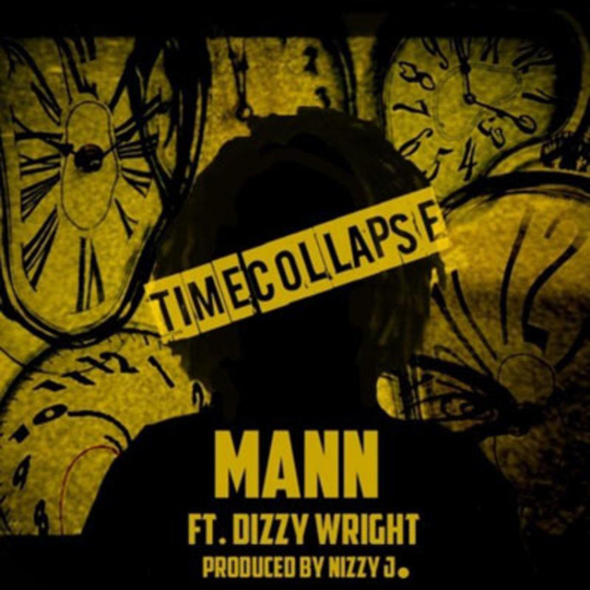 mann-timecollapse.jpg