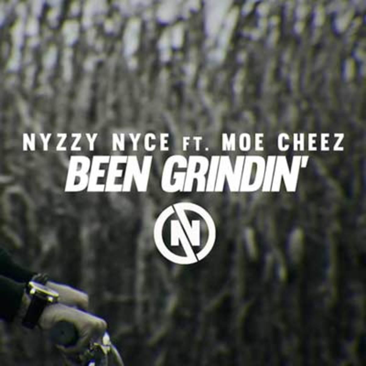 nyzzynyce-beengrindin.jpg