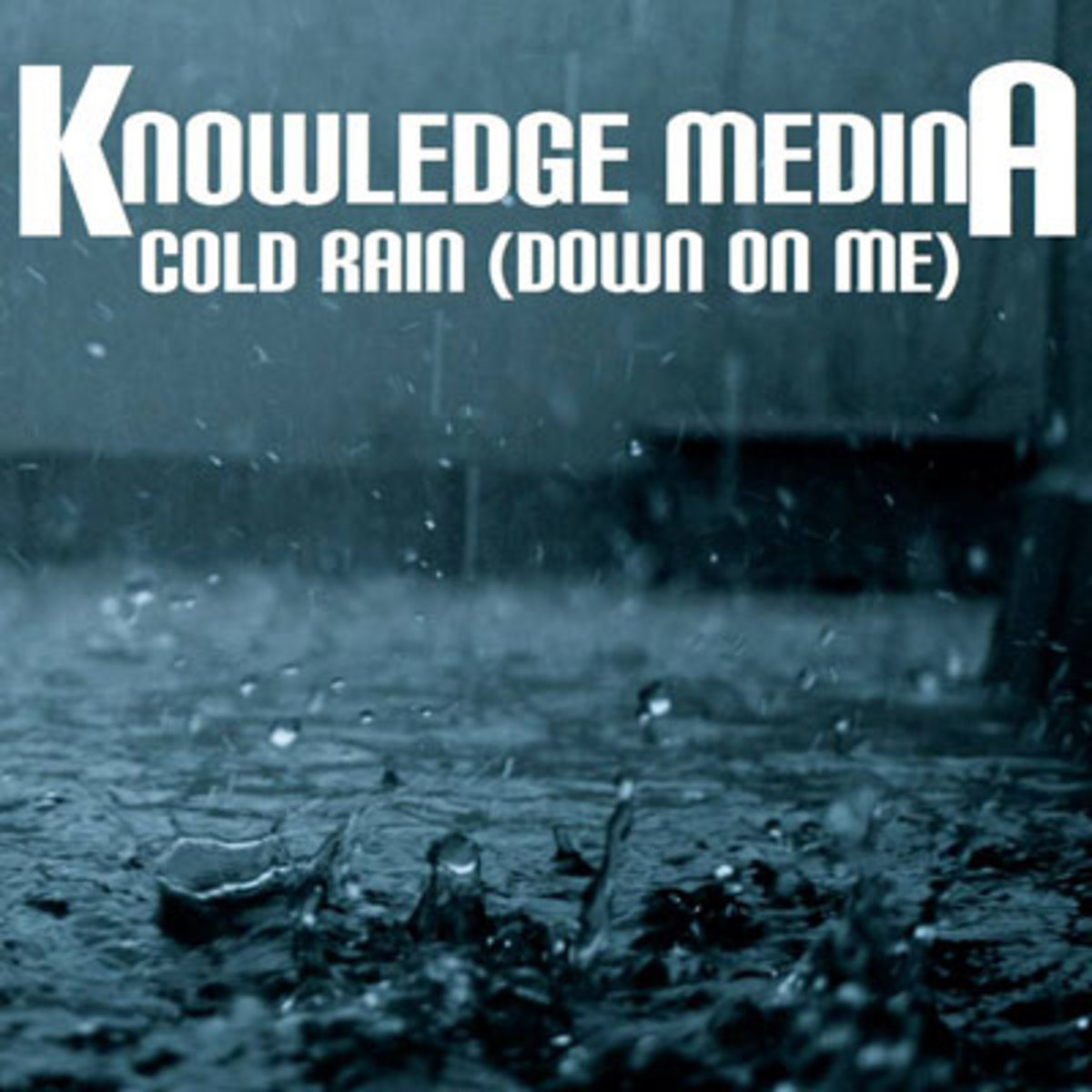 knowledgemedina-coldrain.jpg