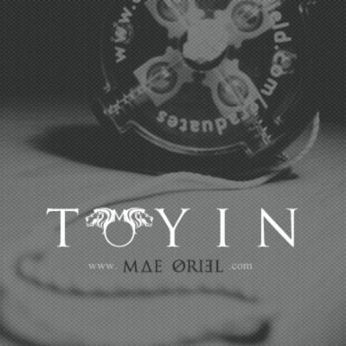 maeoriel-toyin.jpg