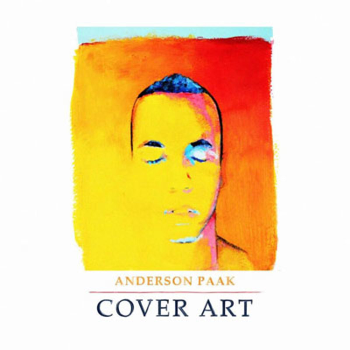 andersonpaak-coverart.jpg