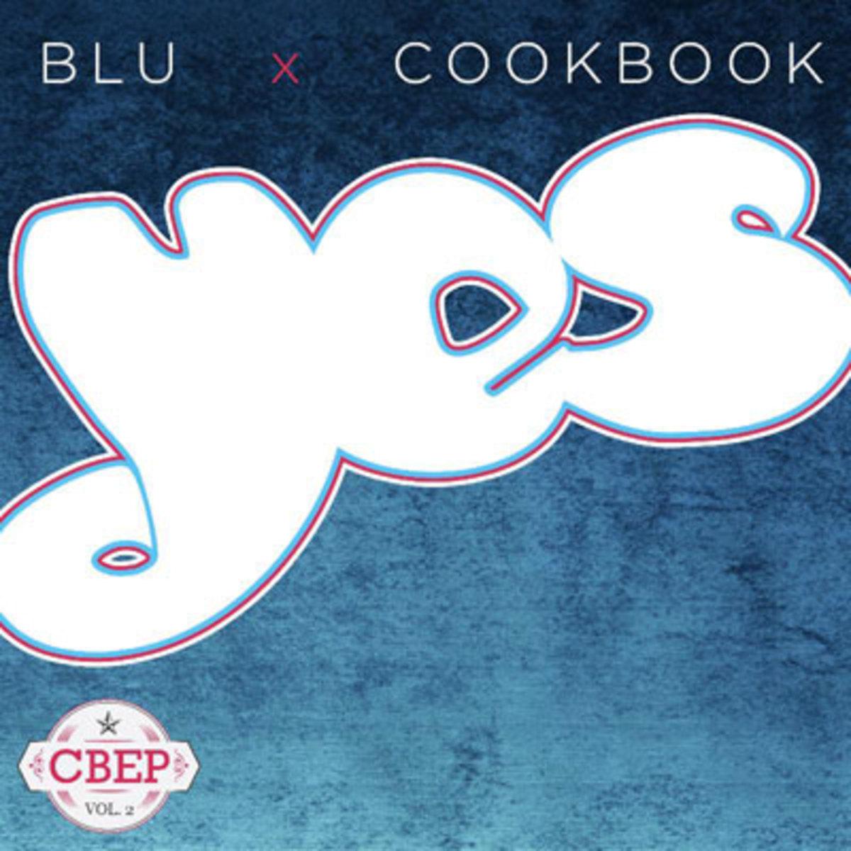 cookbook-yes.jpg