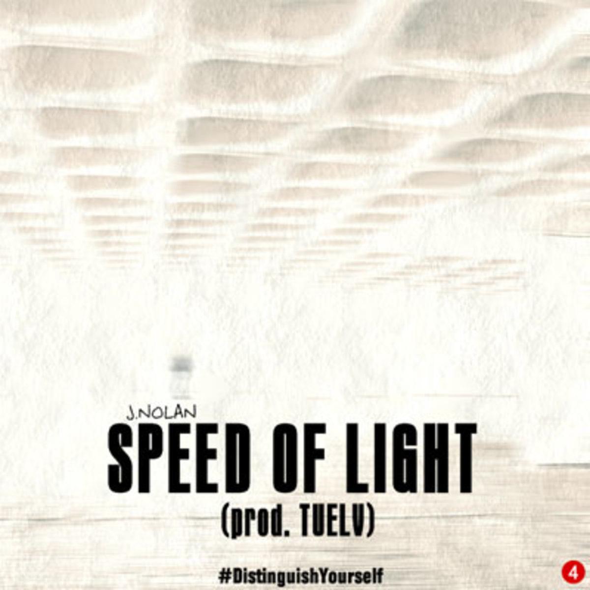 jnolan-speedoflight.jpg
