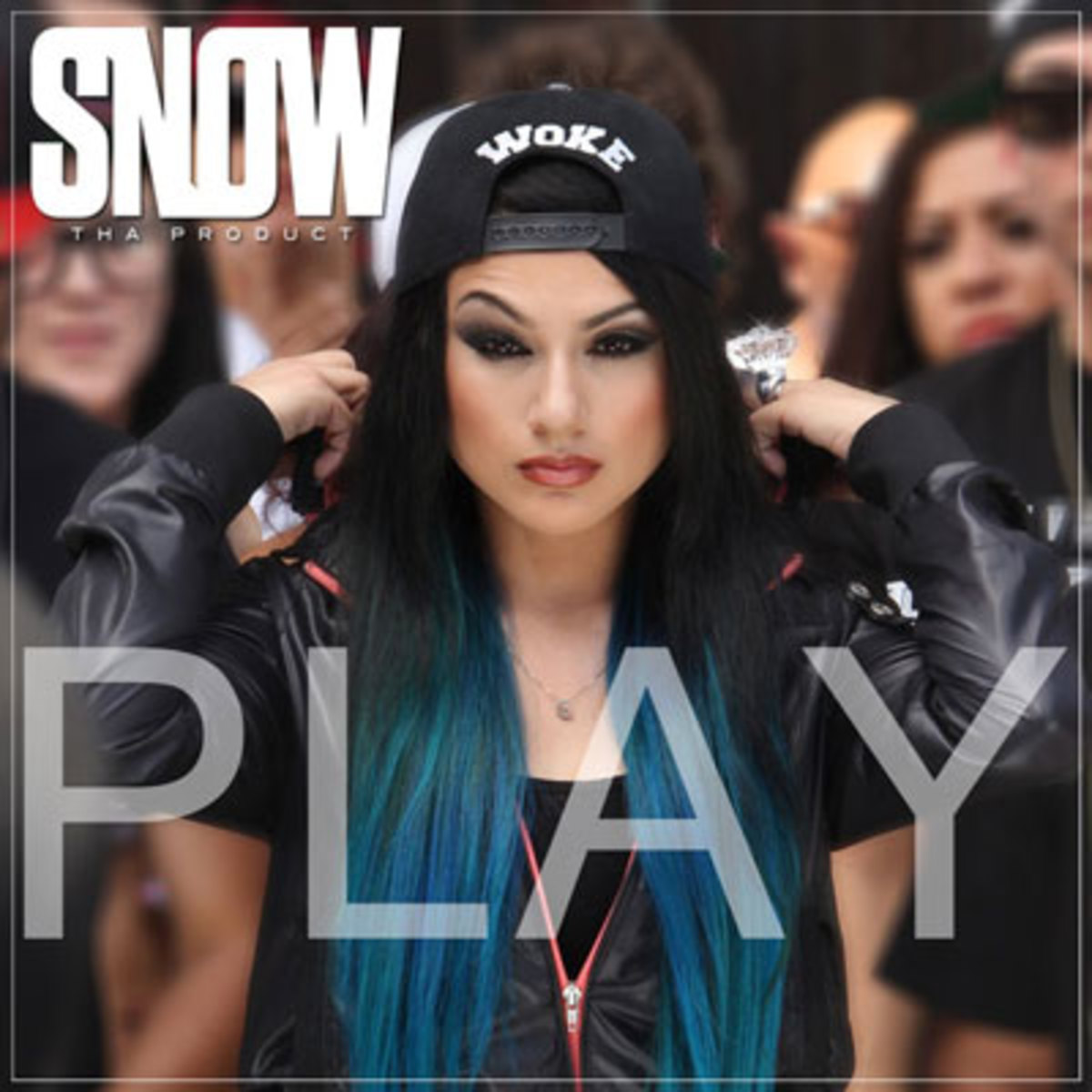 snowtheproduct-play.jpg