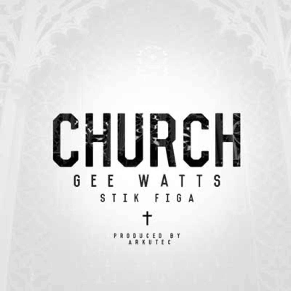 geewatts-church.jpg