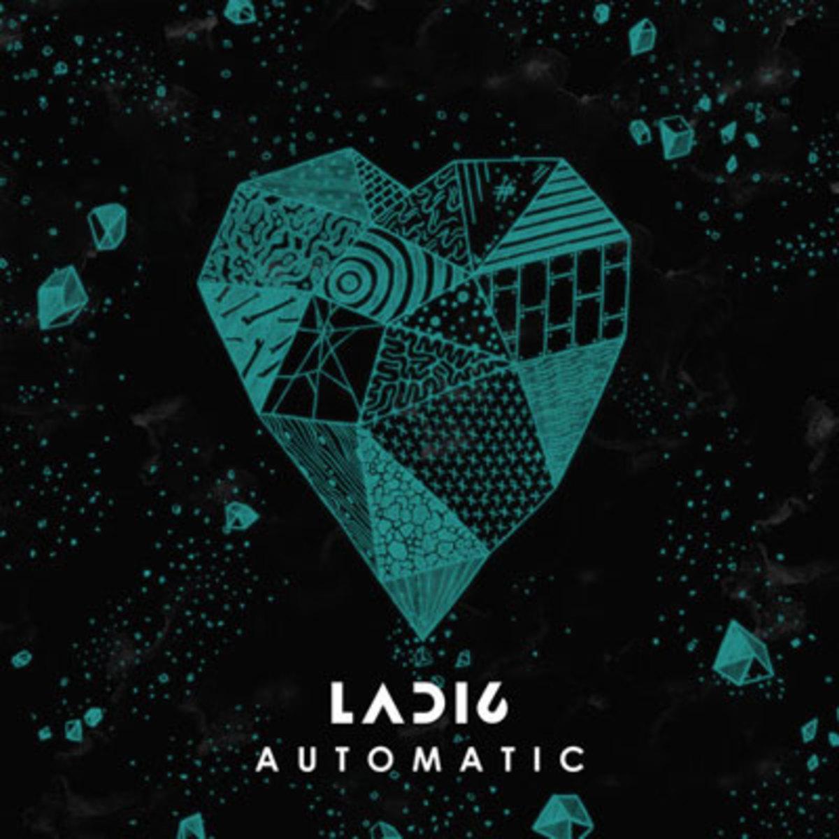 ladi6-automatic.jpg
