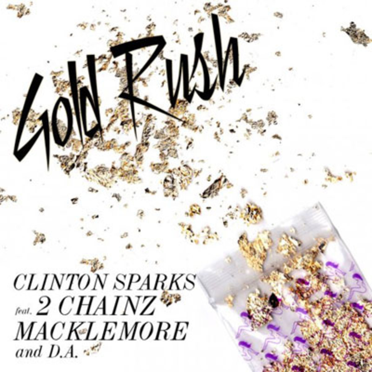clintonsparks-goldrush.jpg