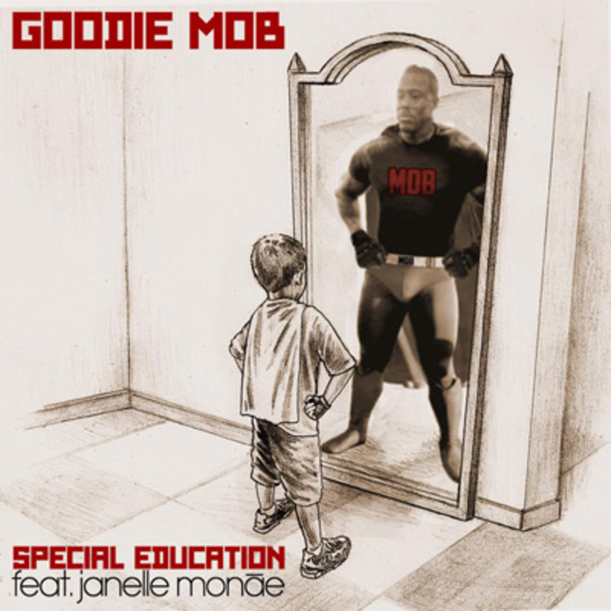 goodiemob-specialeducation.jpg