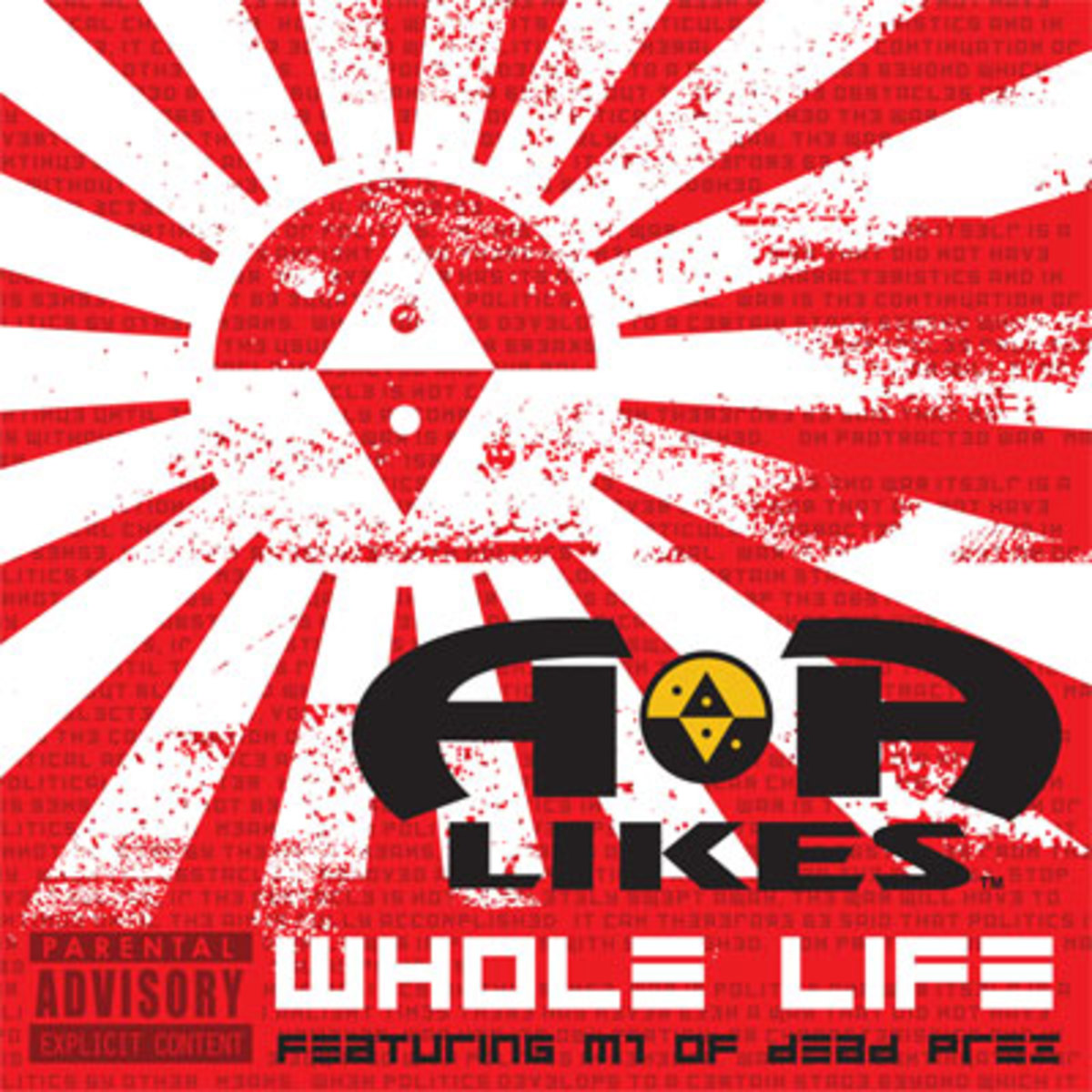 aalikes-wholelife.jpg