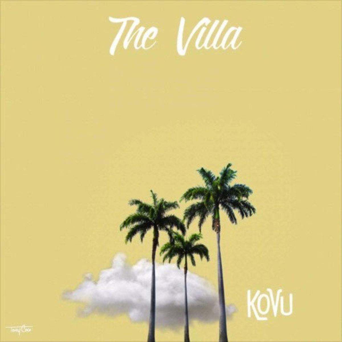 kovu-the-villa.jpg