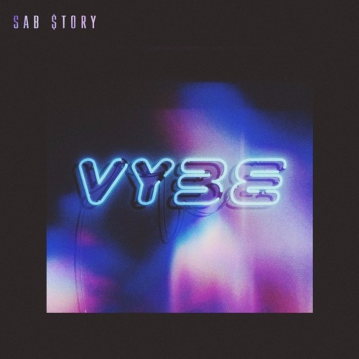sab-story-vybe.jpg