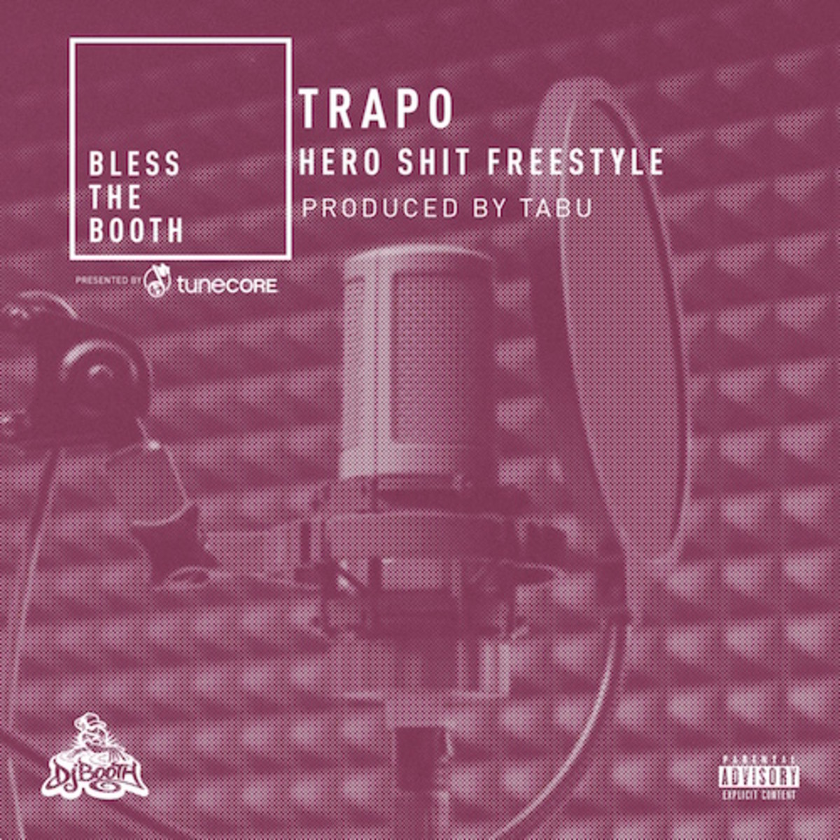 trapo-bless-the-booth.jpg