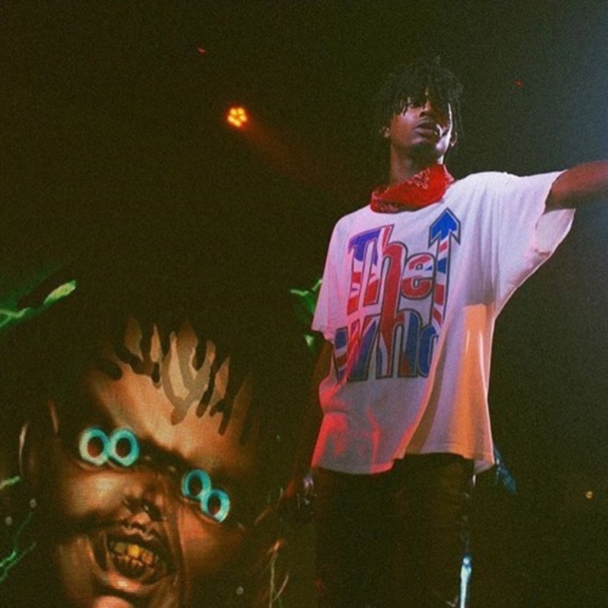 playboi-carti-red-lean.jpg