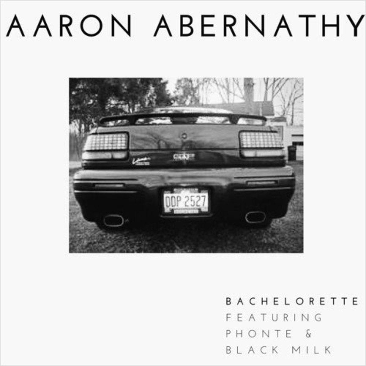 aaron-ab-abernathy-bachelorette.jpg