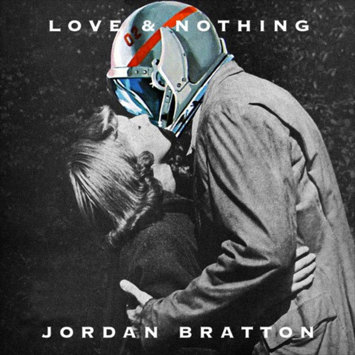 jordan-bratton-love-and-nothing.jpg