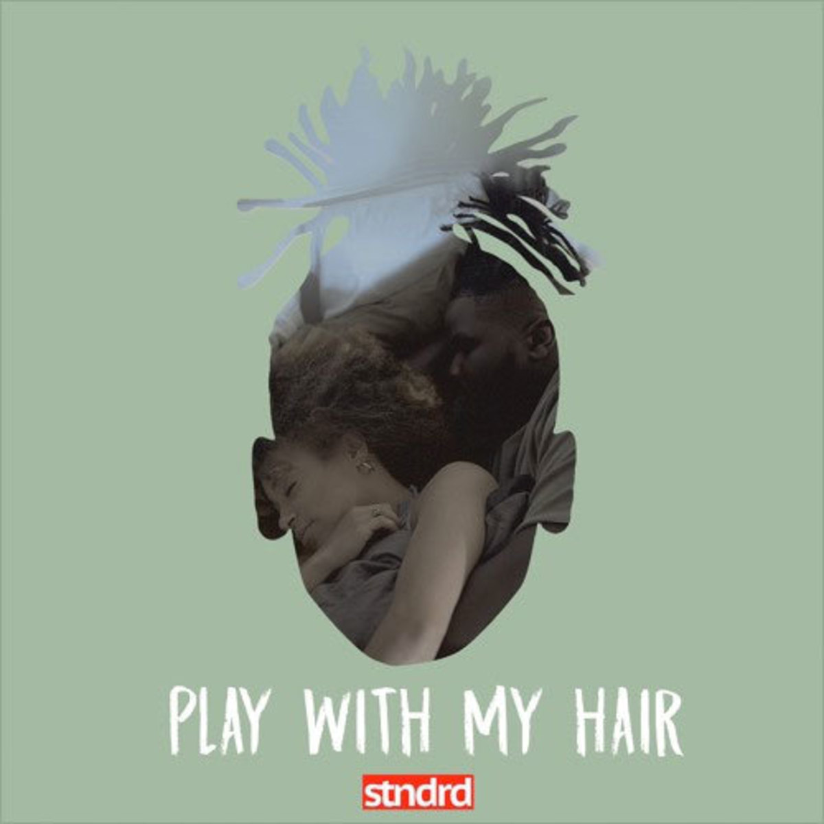 kelechi-play-with-my-hair.jpg