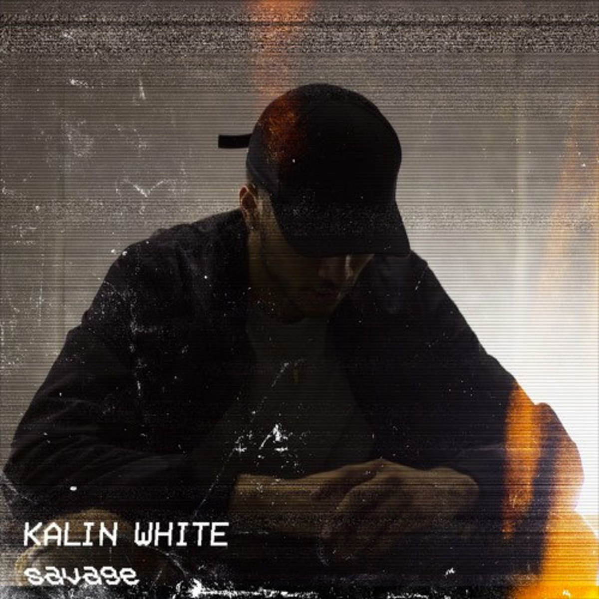 kalin-white-savage.jpg