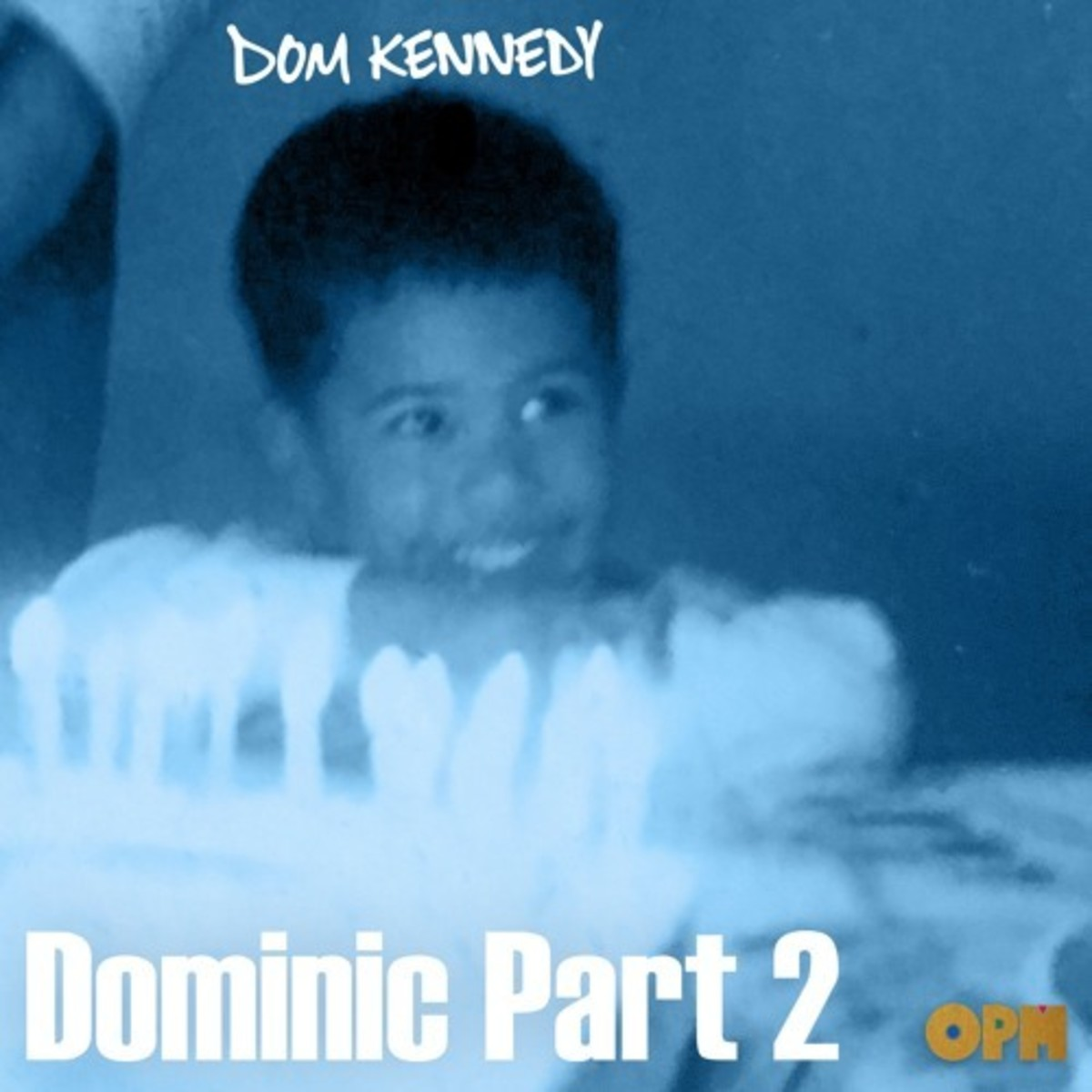 dom-kennedy-dominic-part-2.jpg
