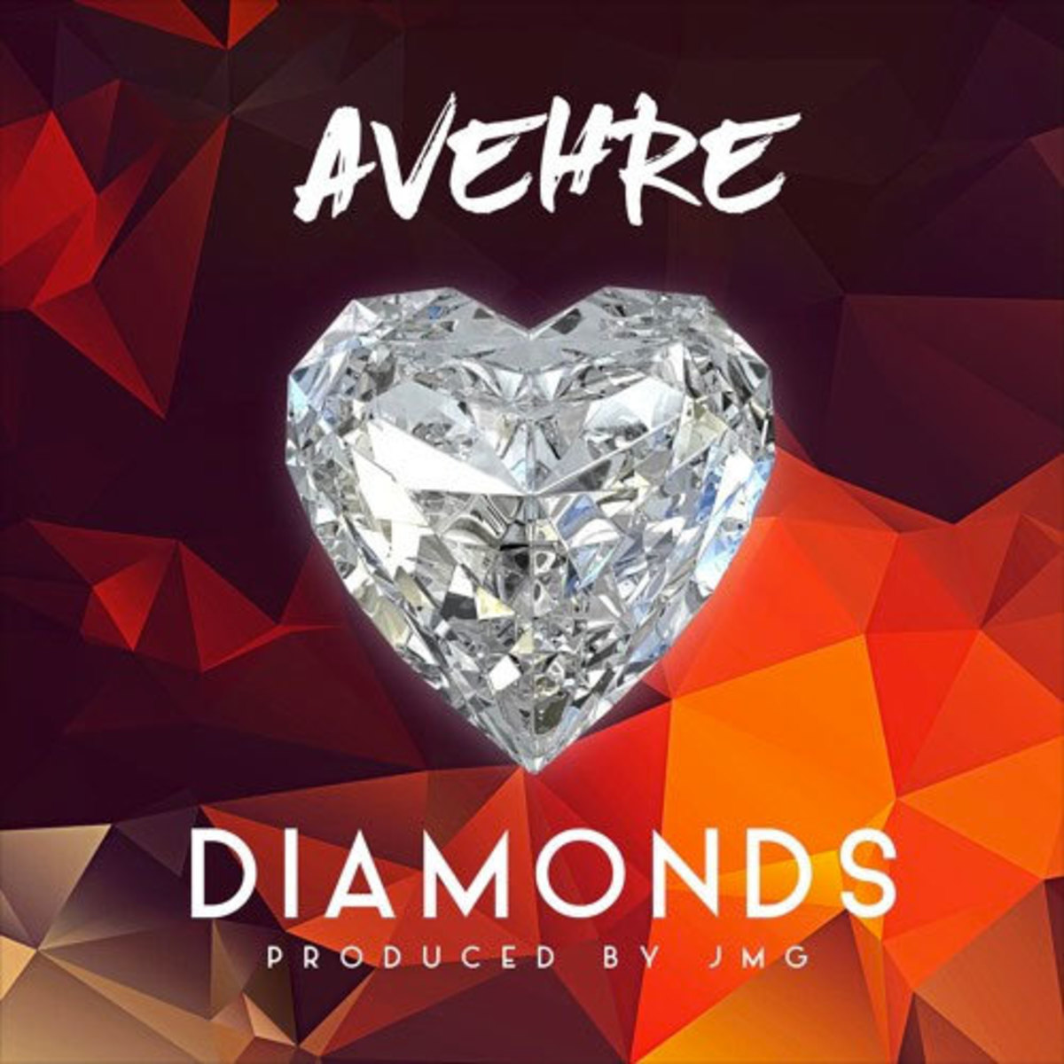 avehre-diamonds.jpg