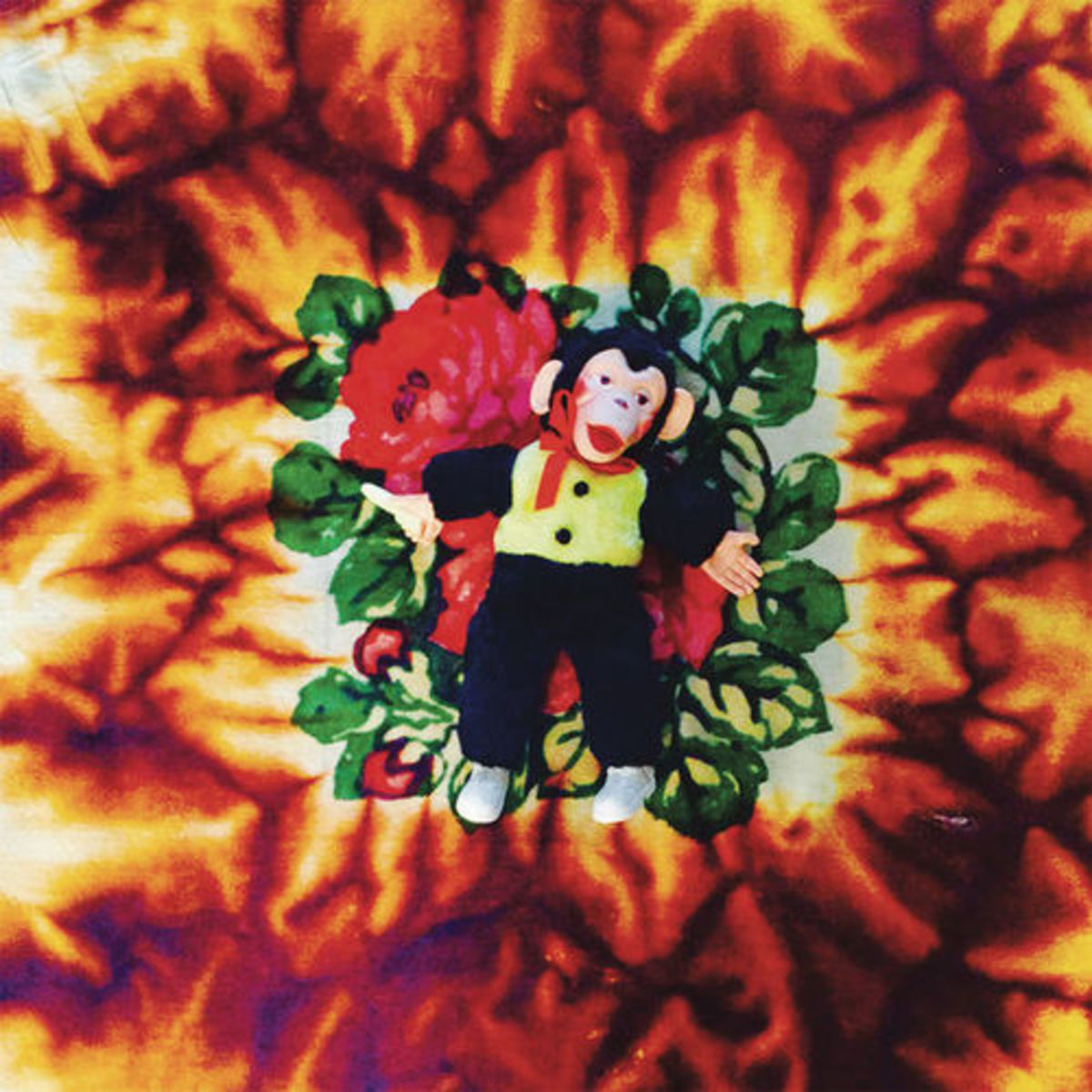 hodgy-fireplace-lp.jpg