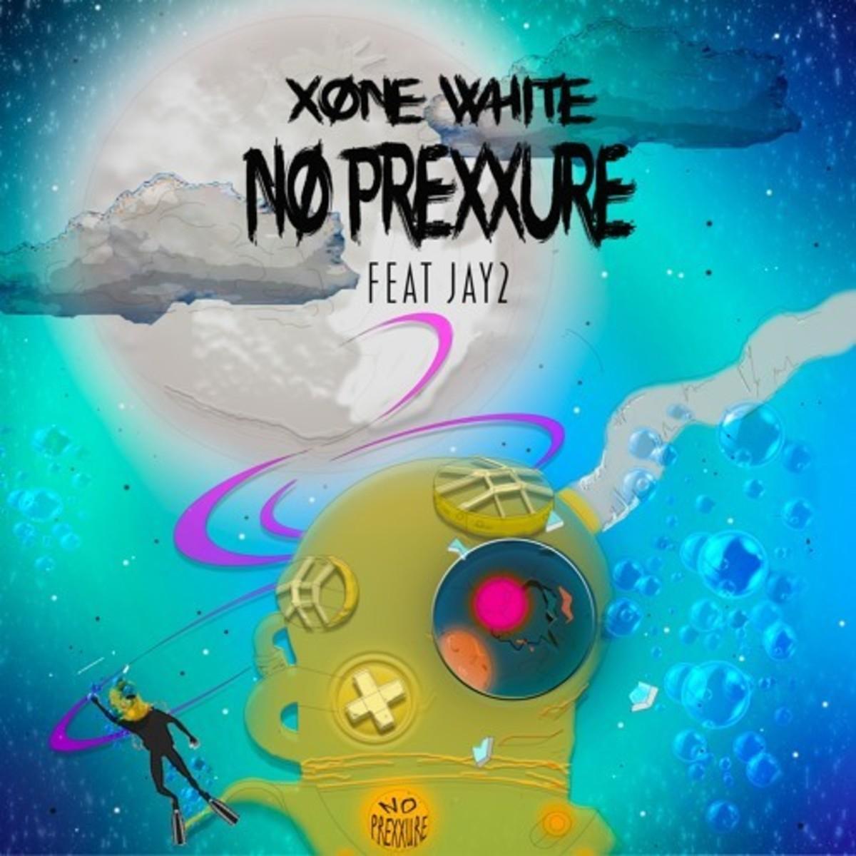 xone-white-no-prexxure.jpg