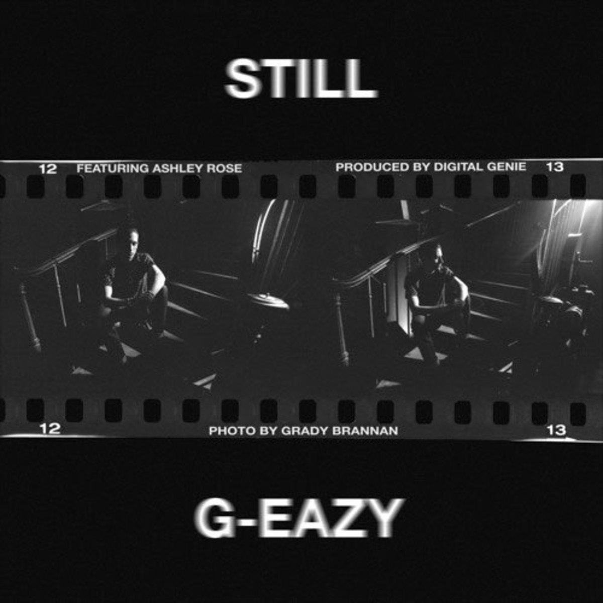 g-eazy-still.jpg