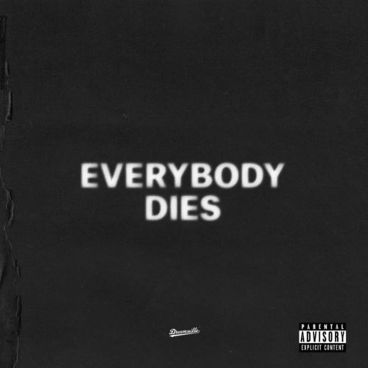 j-cole-everybody-dies.jpg