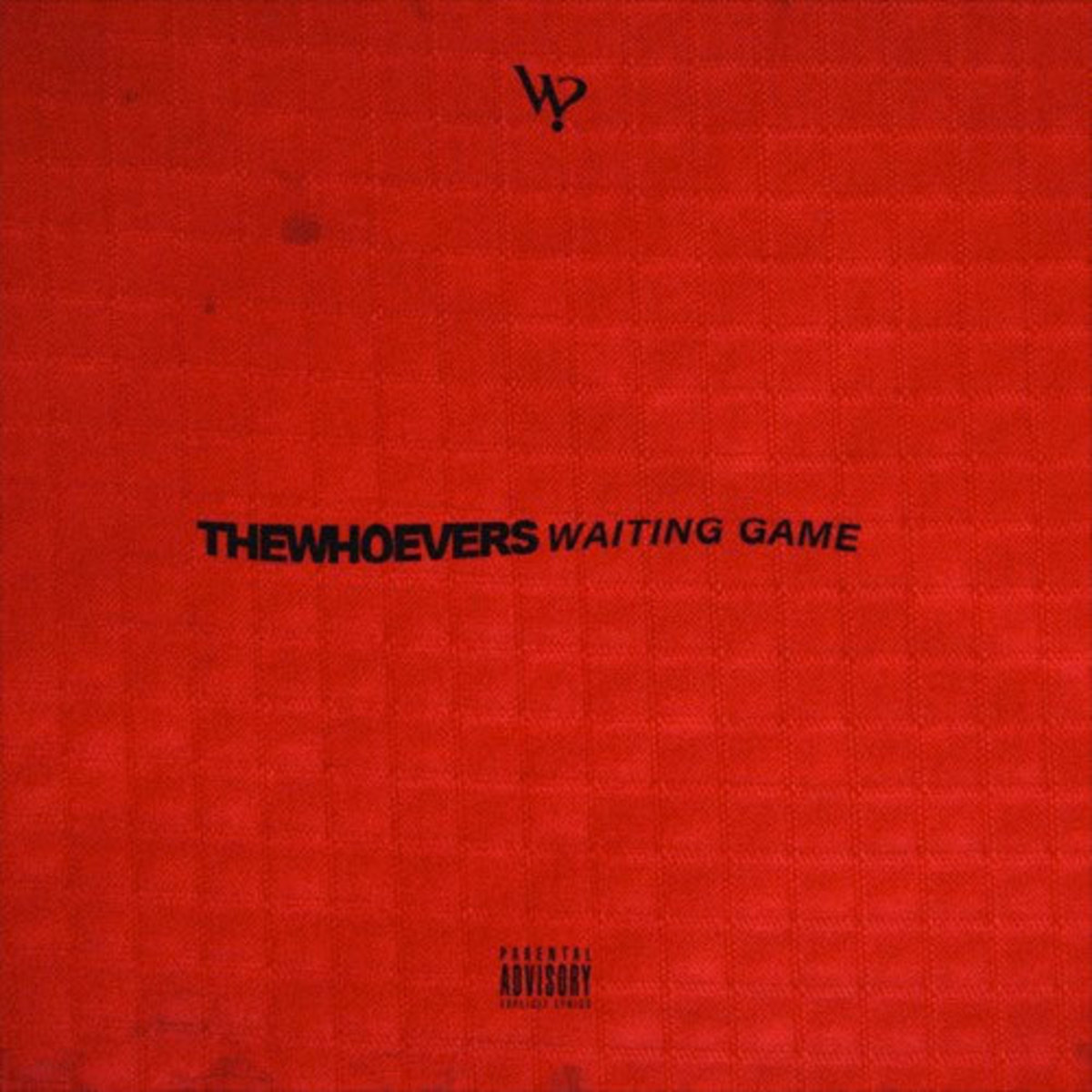 thewhoevers-waiting-game.jpg