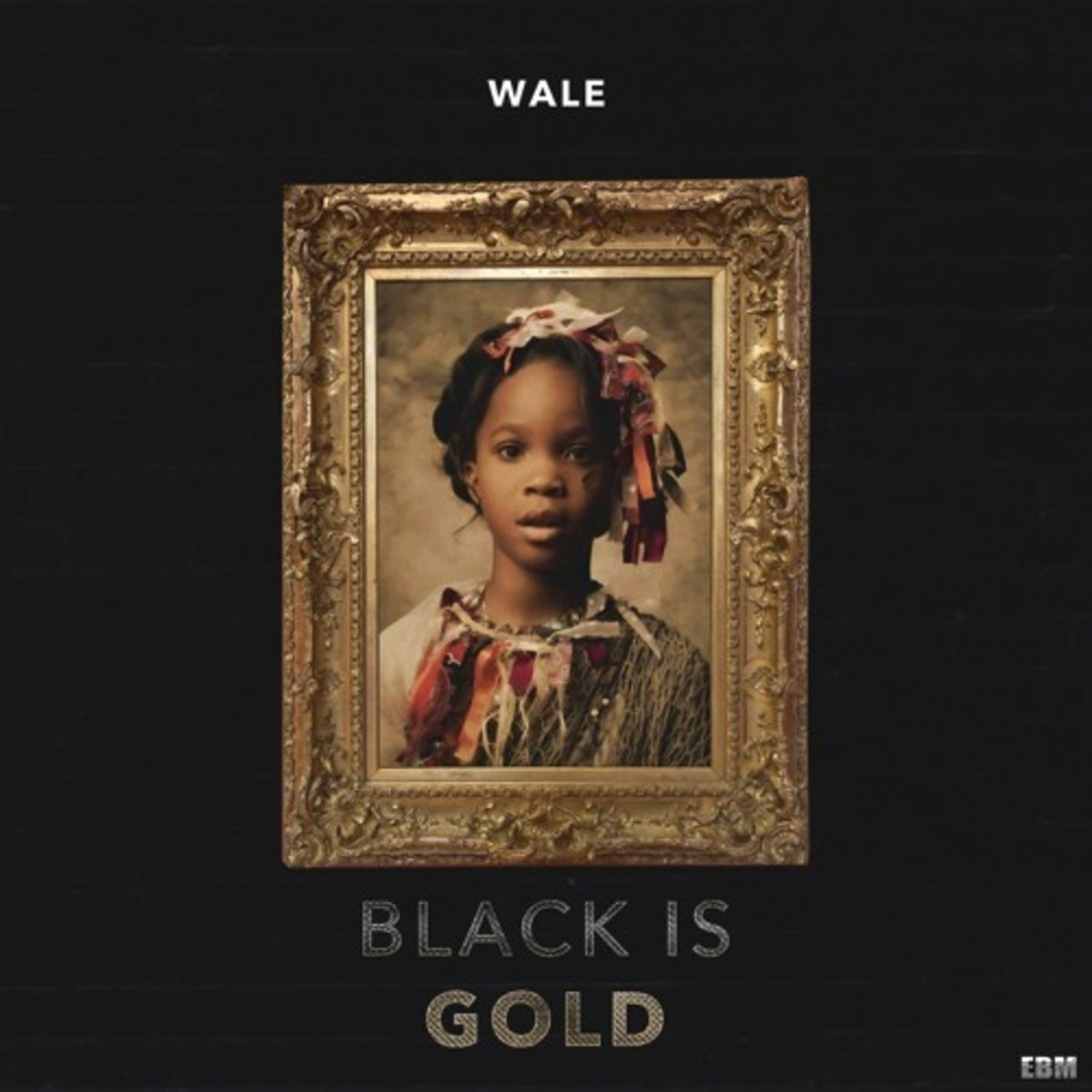 wale-black-is-gold.jpg
