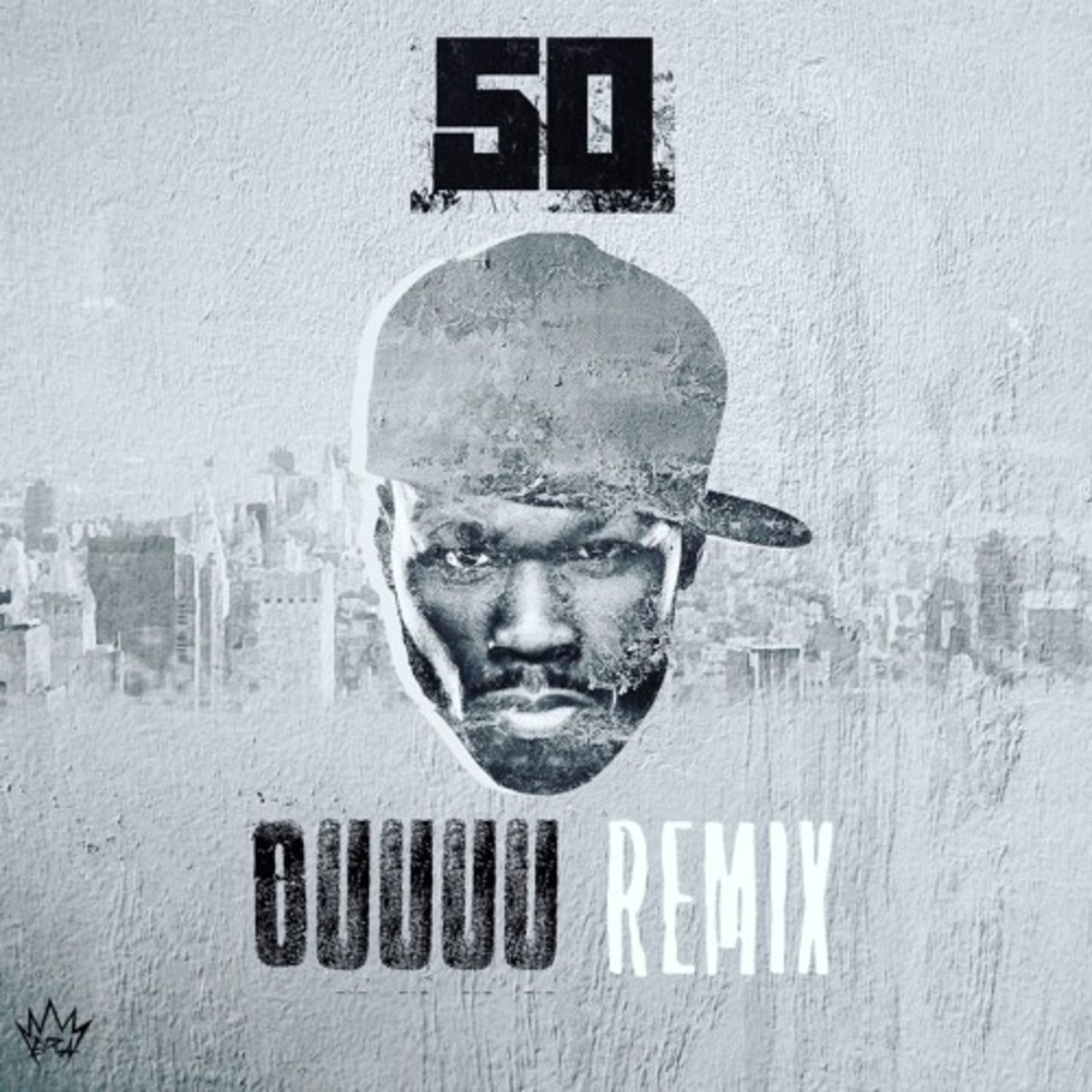 50-cent-ooouuu-remix.jpg