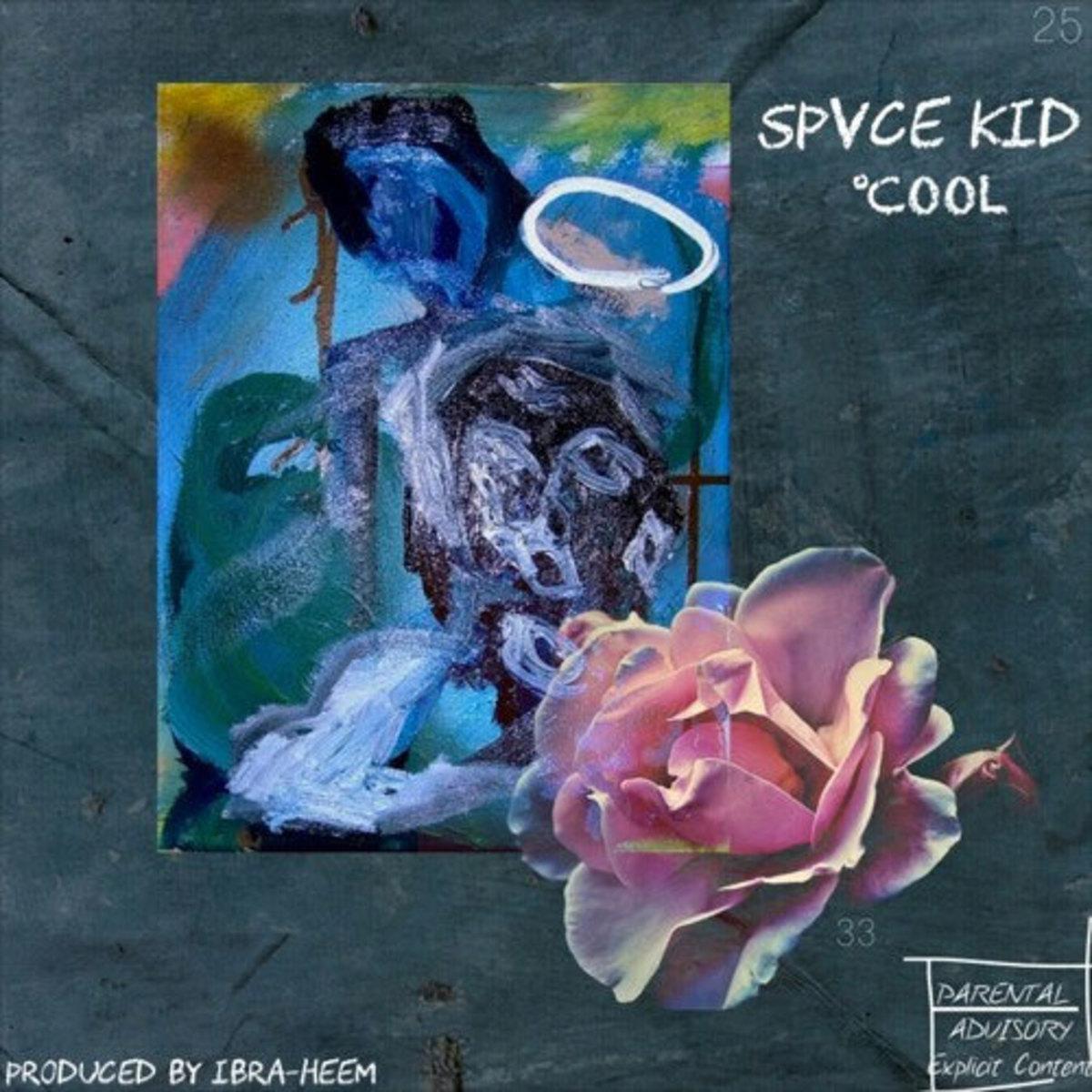 spvce-kid-cool.jpg