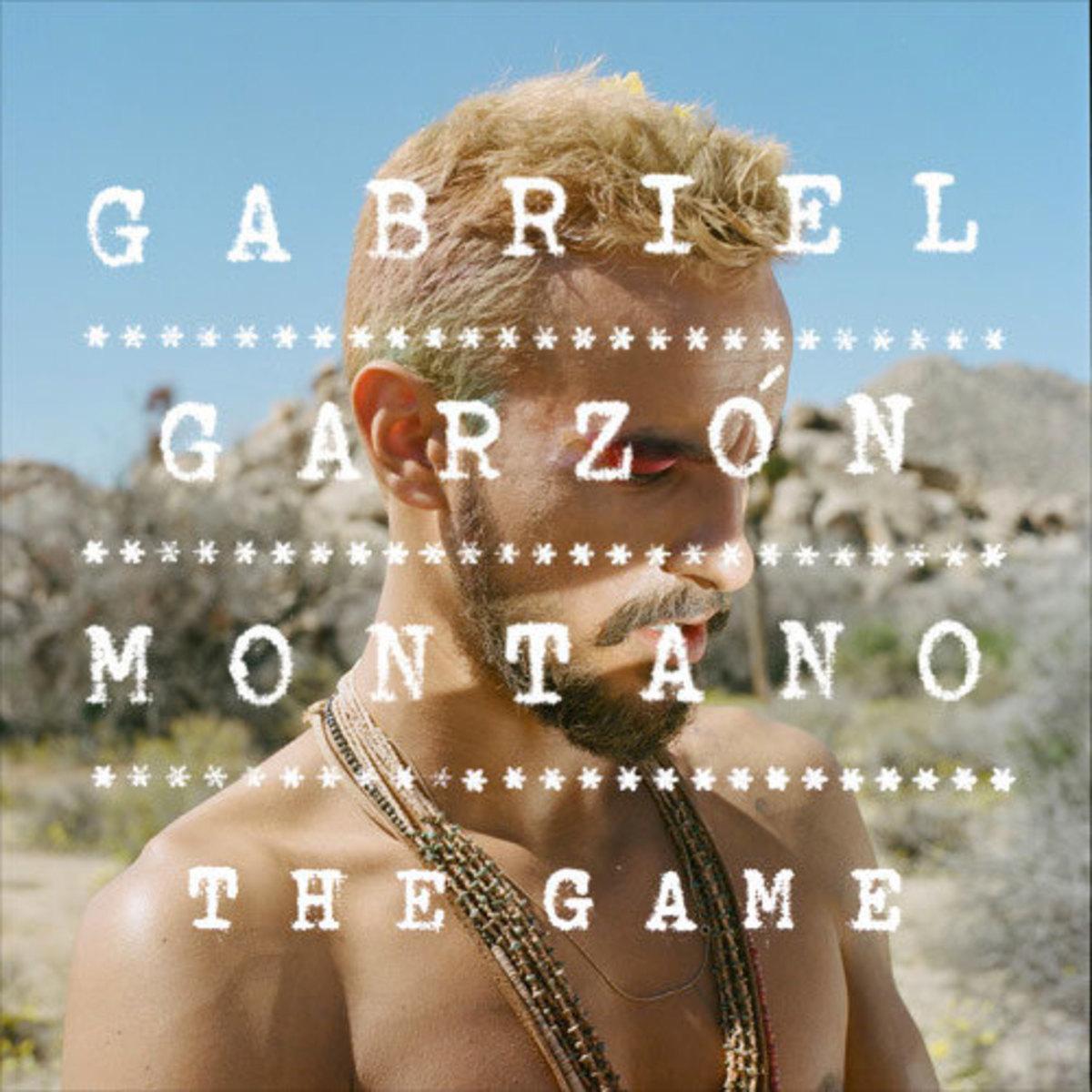 gabriel-garzon-montano-the-game.jpg