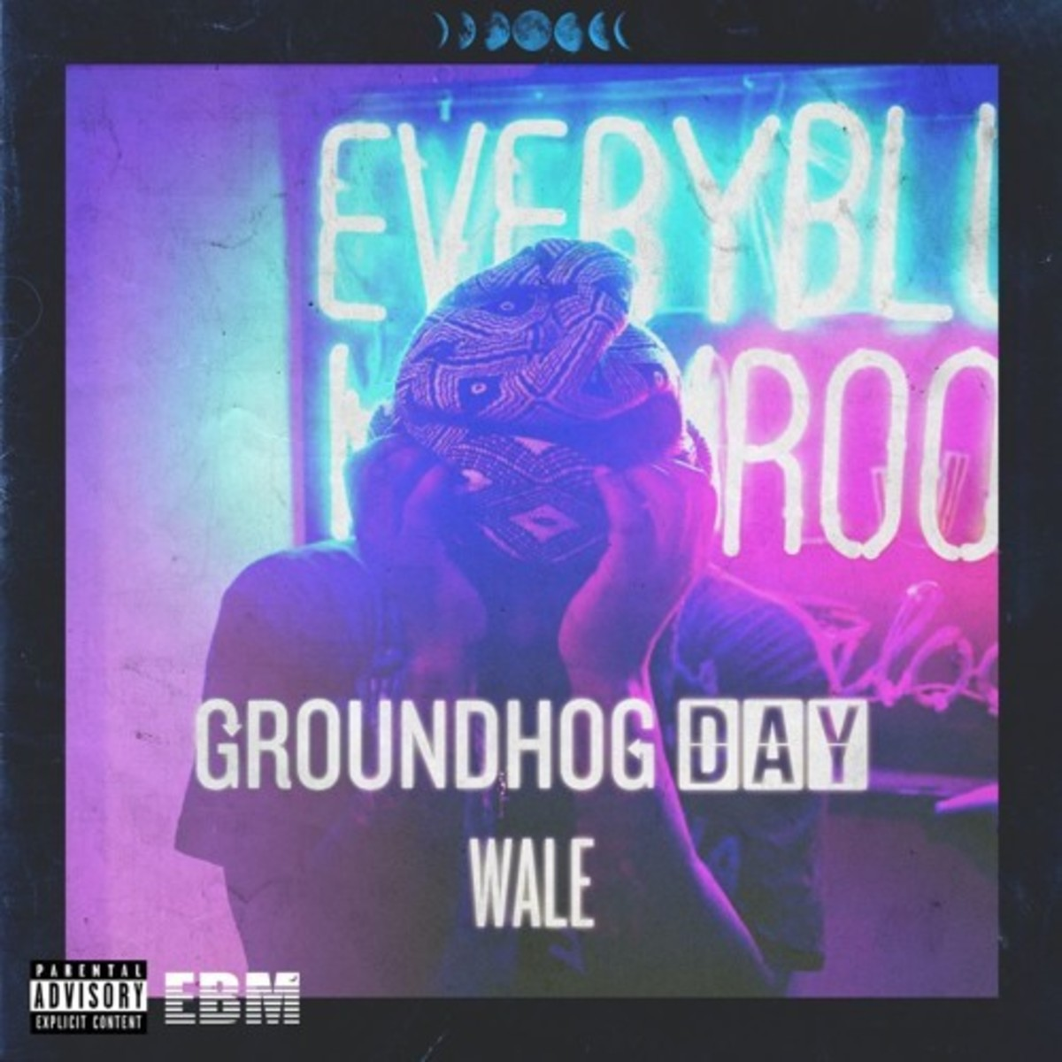 wale-groundhogs-day.jpg