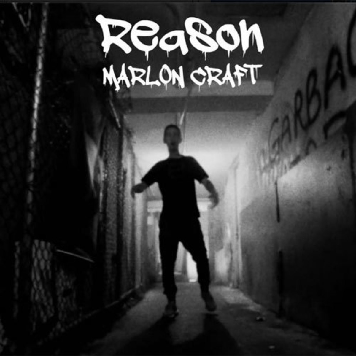 marlon-craft-reason.jpg