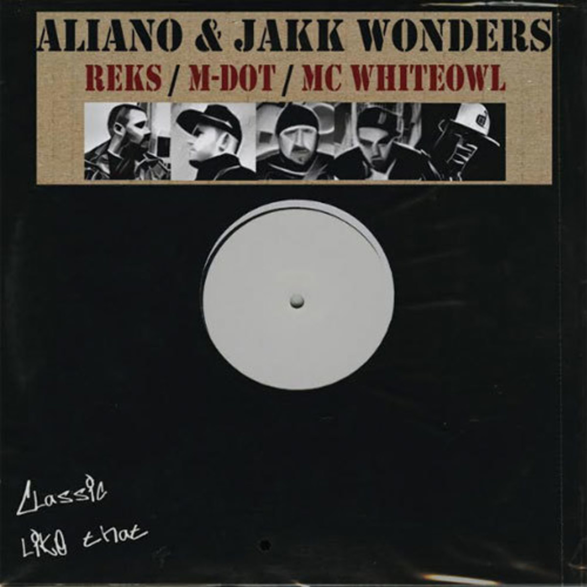 aliano-jakk-wonders-classic-like-that.jpg