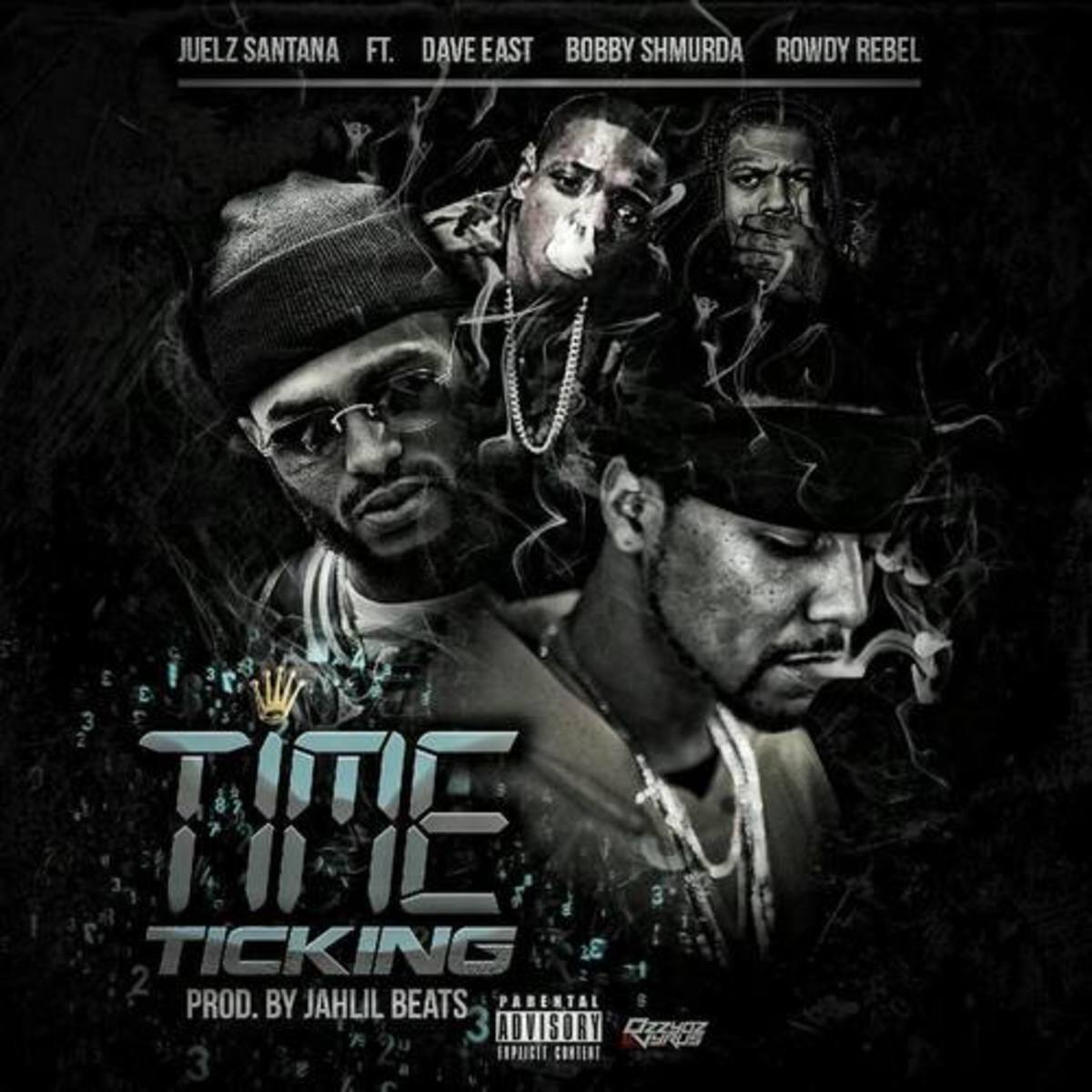 juelz-santana-time-ticking.jpg