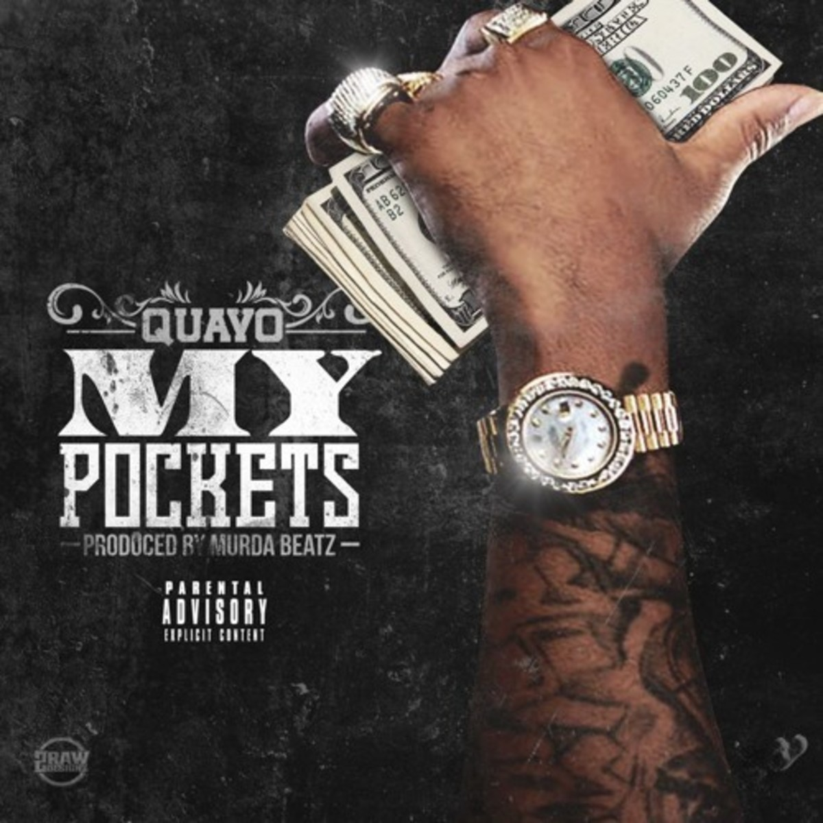 quavo-my-pockets.jpg