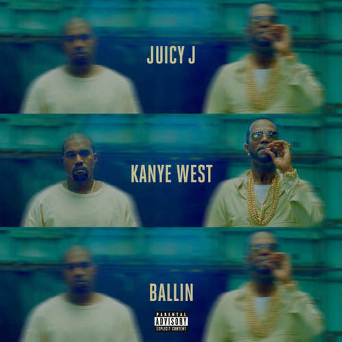 juicy-j-ballin1.jpeg