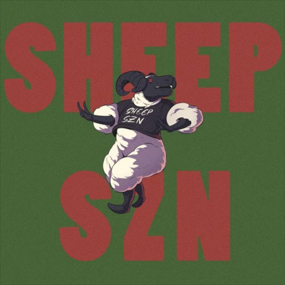 curbside-jones-sheep-szn.jpg