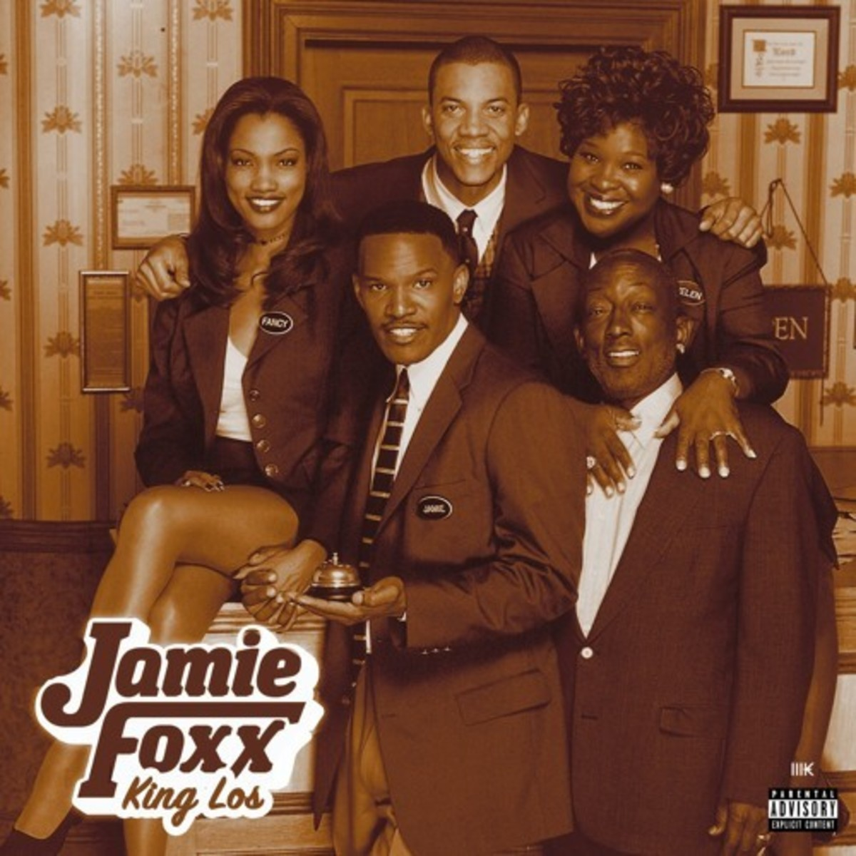 king-los-jamie-foxx.jpg