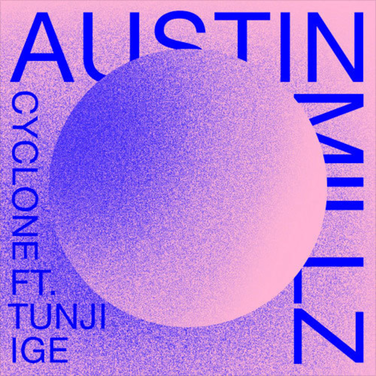 austin-millz-cyclone.jpg