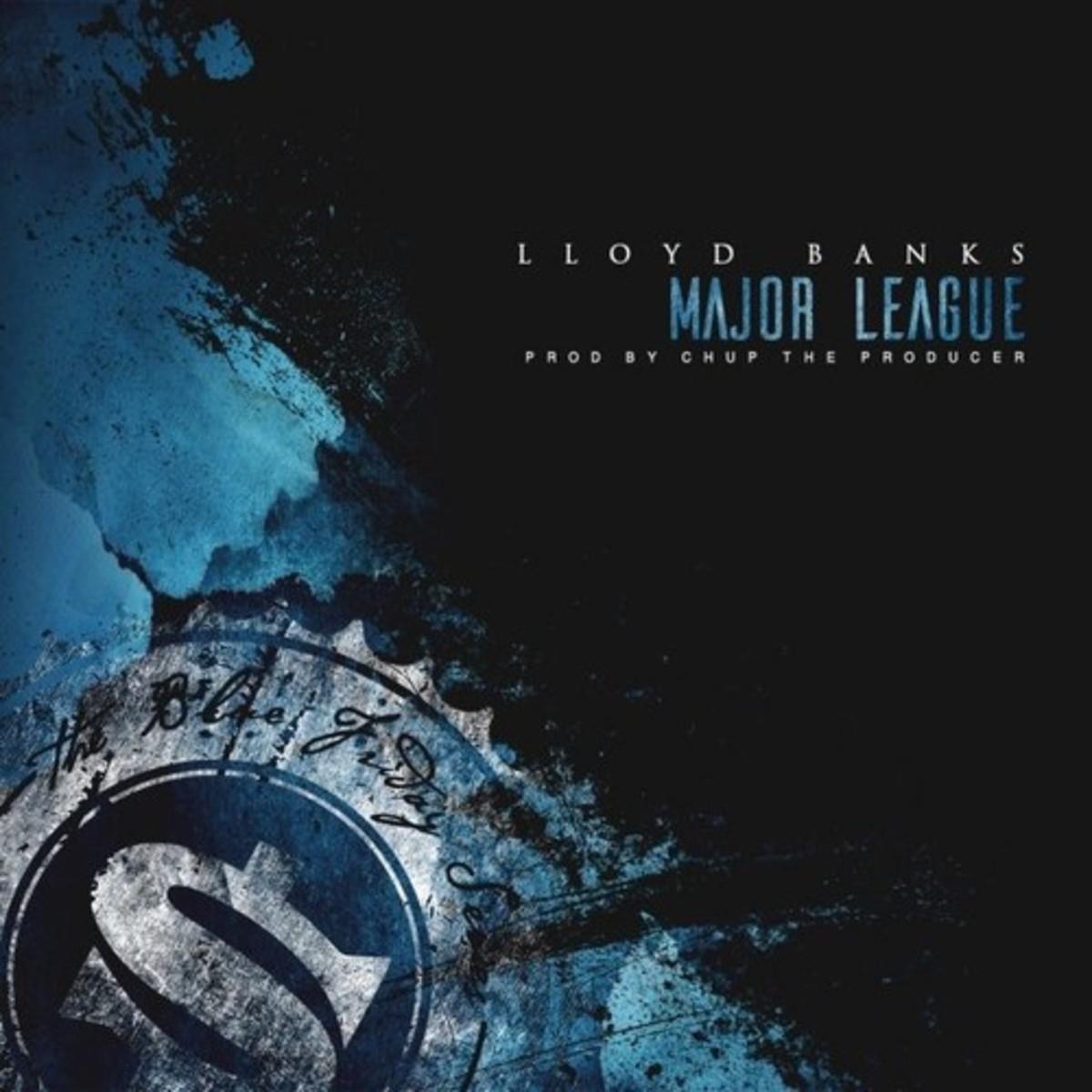 lloyd-banks-major-league.jpg