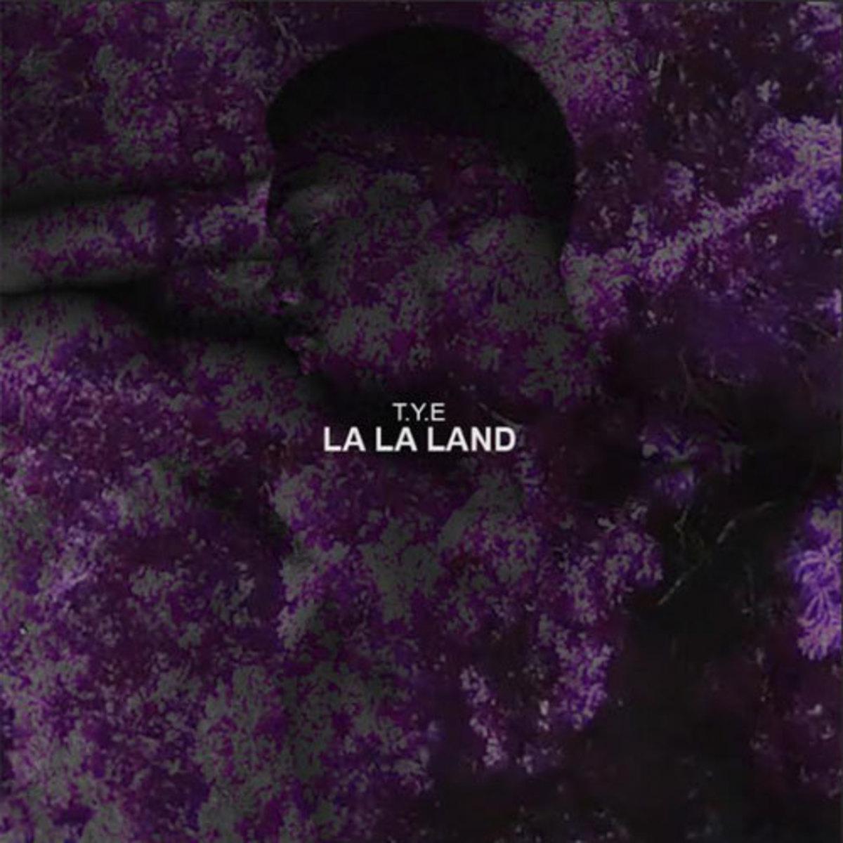 tye-la-la-land.jpg