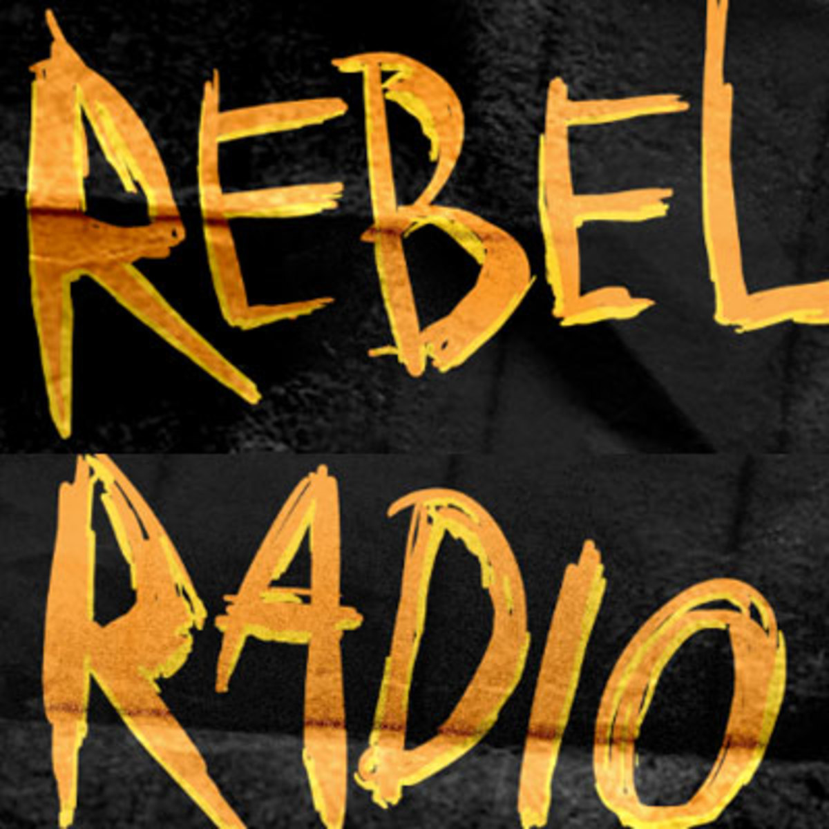 rebelradio.jpg