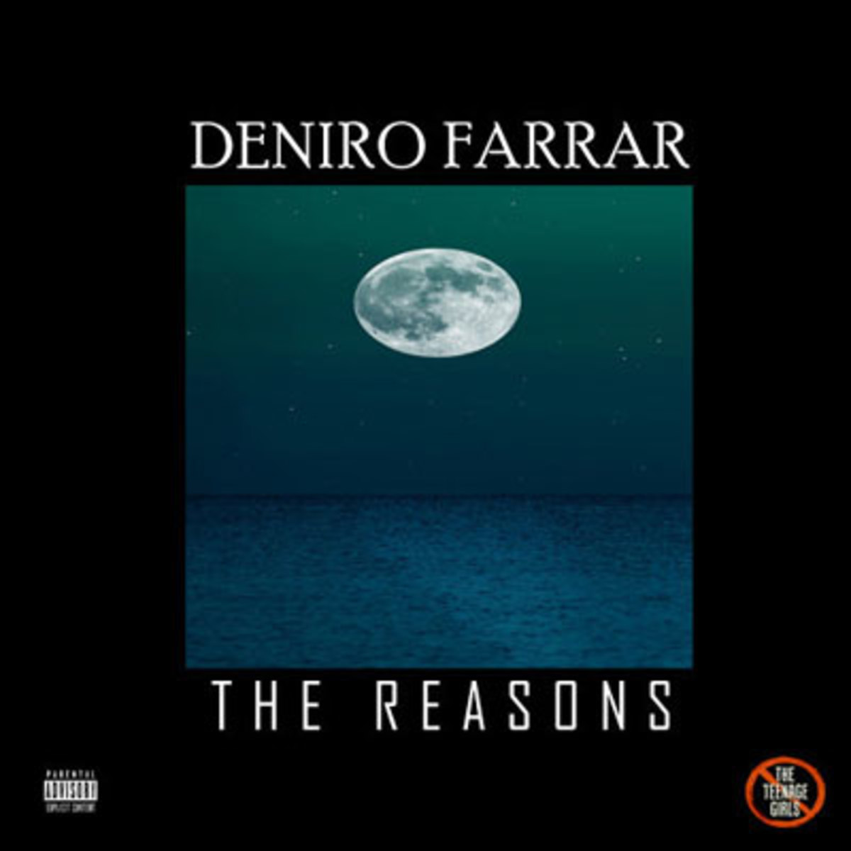 denirofarrar-thereasons.jpg