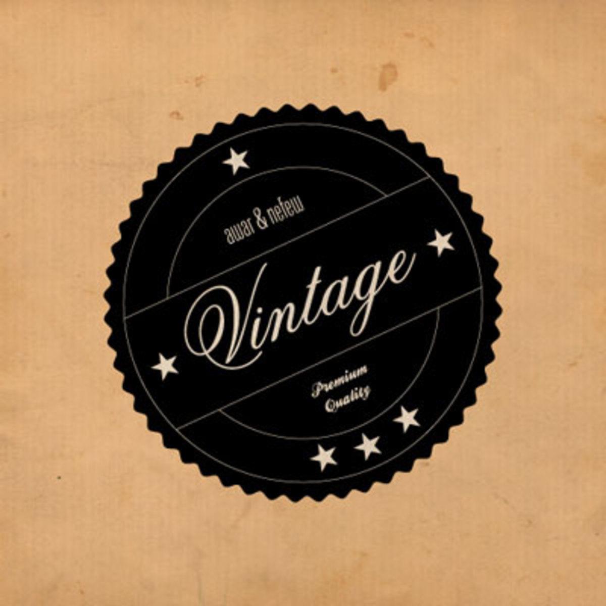 nefew-vintage.jpg