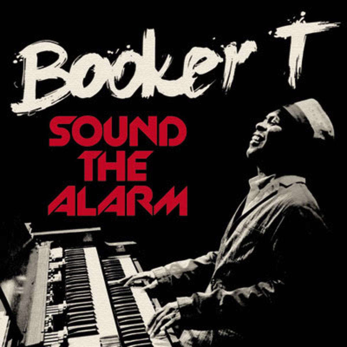 bookt-soundthealarm.jpg