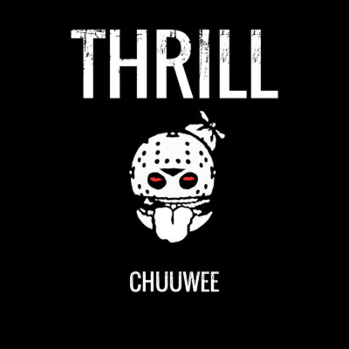 chuuwee-thrill.jpg