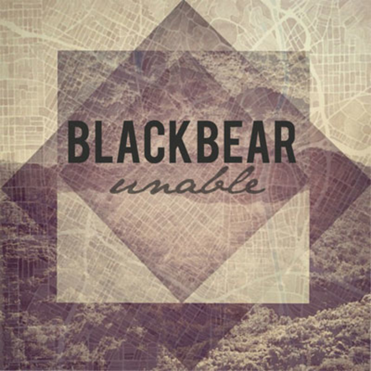blackbear-unable.jpg