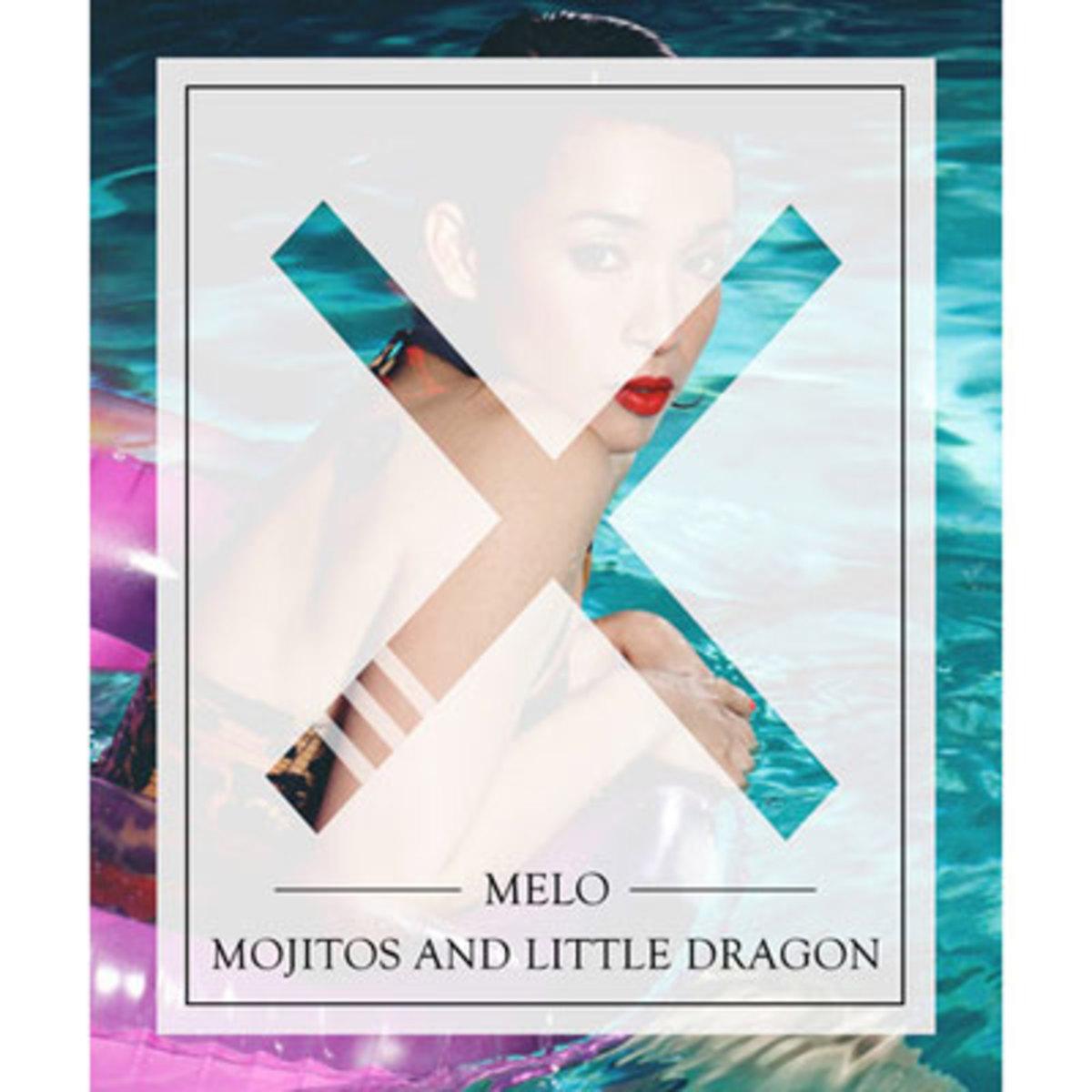 melox-mojitoslittle.jpg